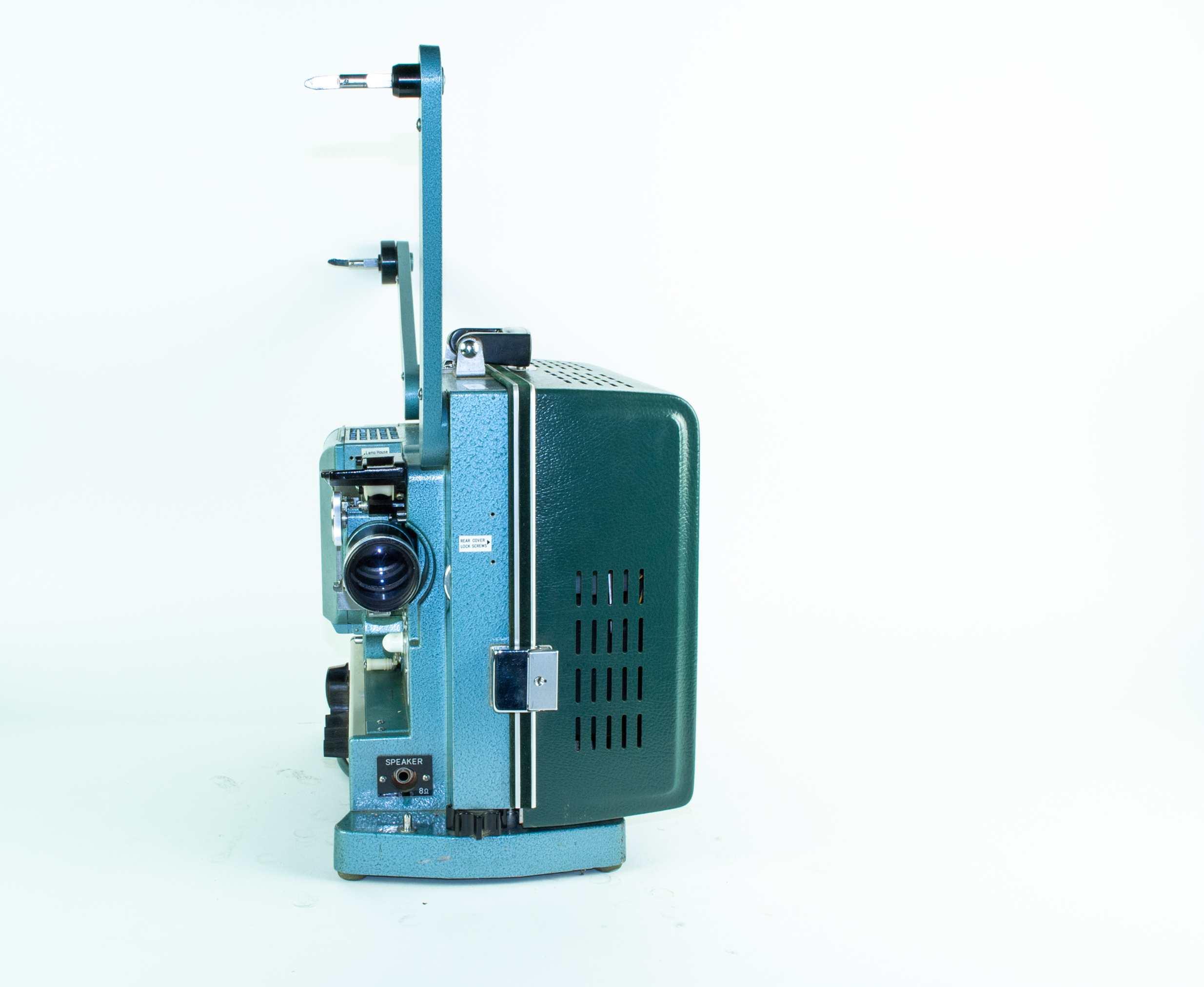 Eiki RM-2