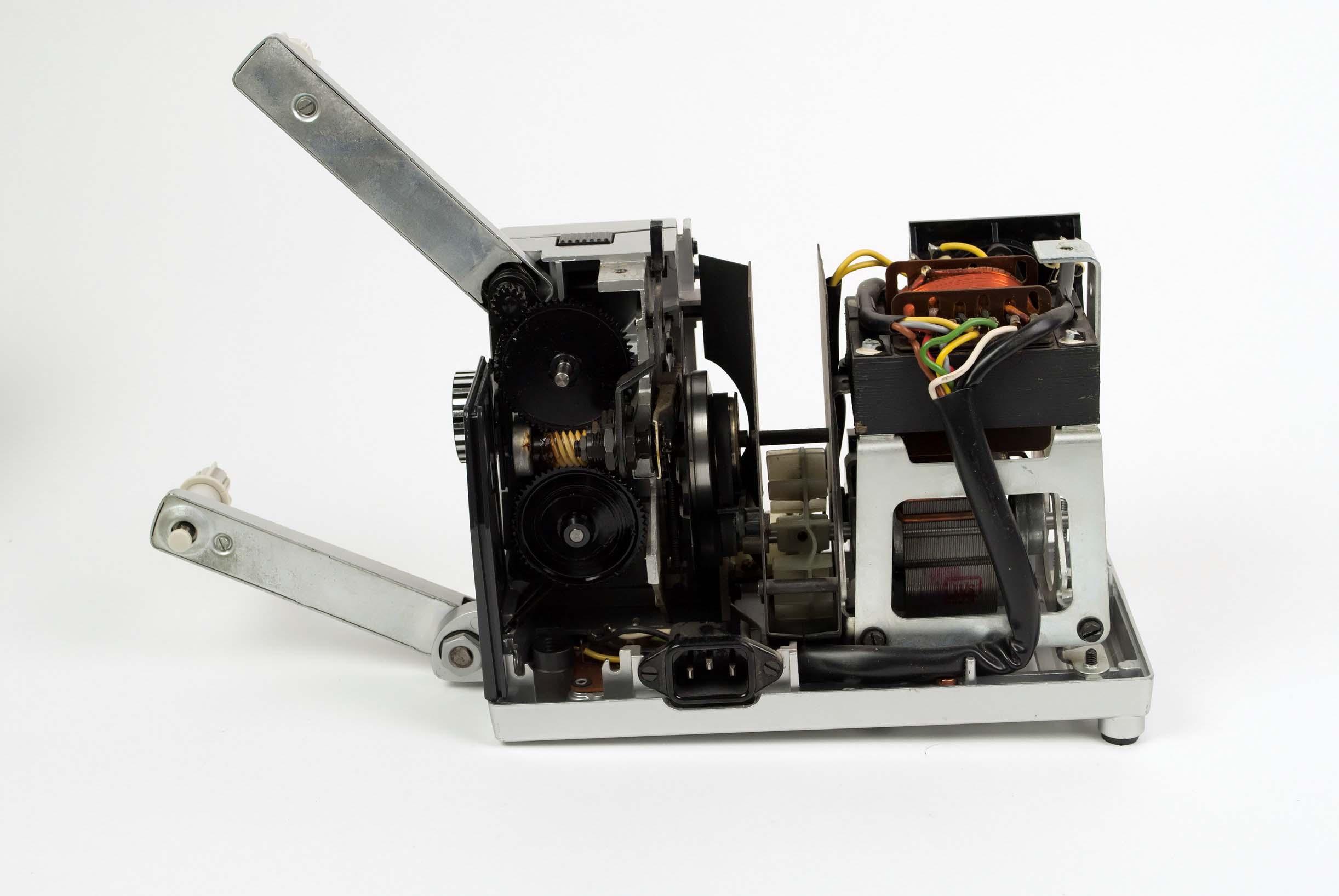 Lampe pour projecteur Bauer T82 Multiformat et Model A