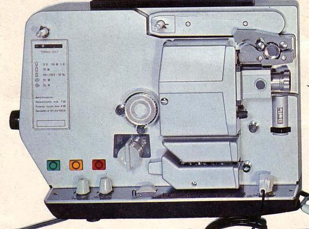 Silma 240-S