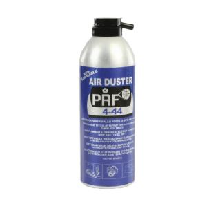 PRF 4-44 Luchtdrukreiniger 520ml (netto 270g) niet brandbaar