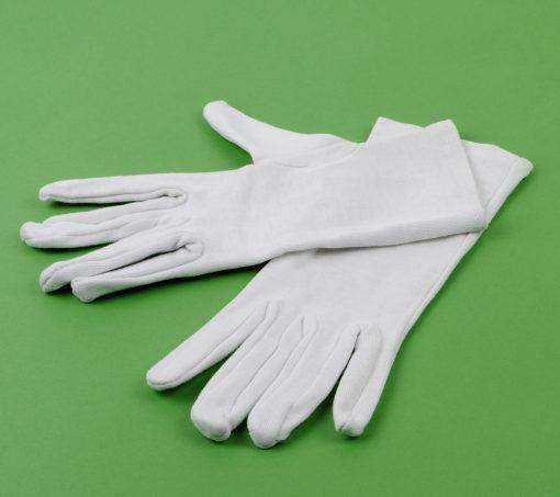 Handschoenen - professionele filmbewerkingshandschoenen maat 8