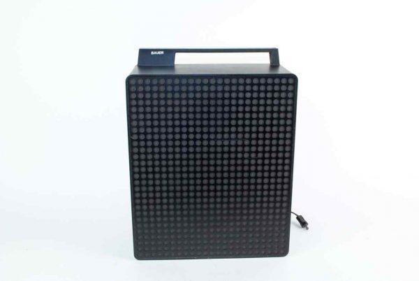 Bauer L40 speaker