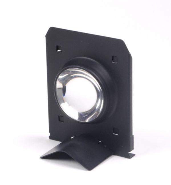 Condensor lens 1 Voitlander Perkeo Automat J150 Diaprojector