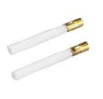 """Navulling Sticks voor Contact Reiniger """"Glass Fiber"""" (5628)"""