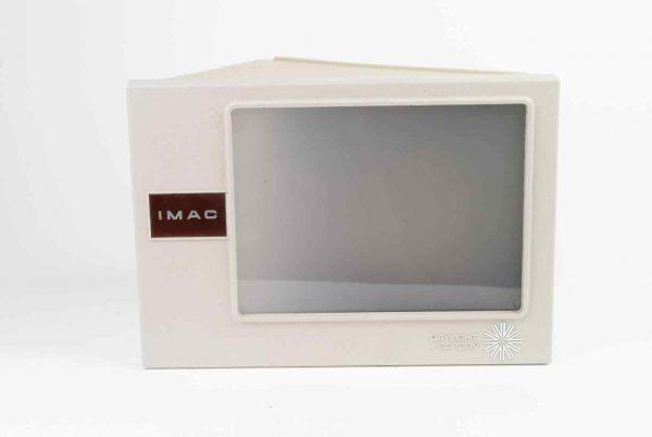 Imac Daylight Screen