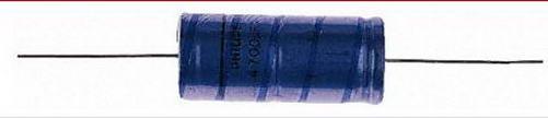 Condensator 4700 uF 63V