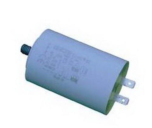 Motor Condensator 6 uF 400v-500v