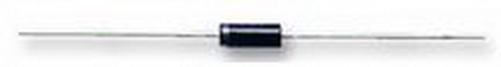 Vishay Fast / Ultrafast Diode UF4003-E3/54 200V, 1A, Single, 1V, 50 ns, 30A
