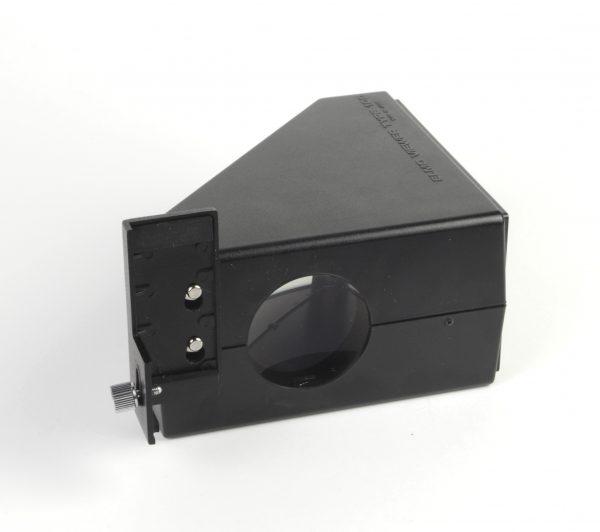 Elmo Viewer Type 100
