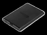 External hard disk drives