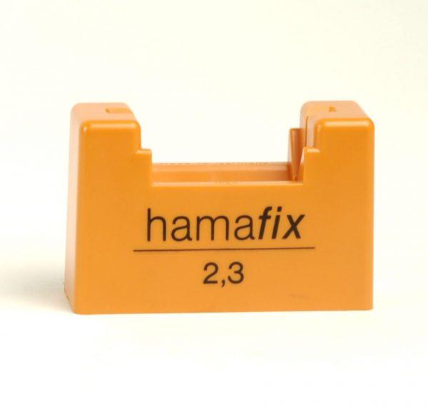 Hamafix 2,3