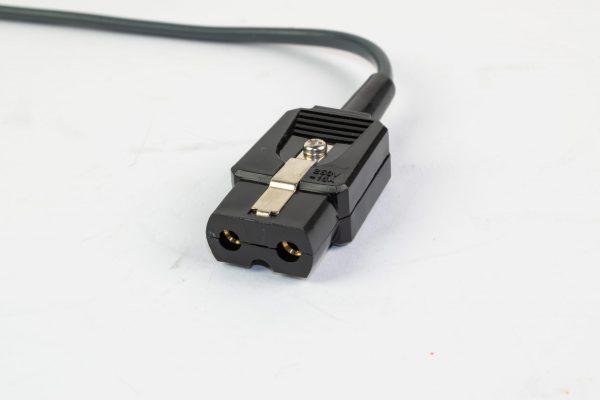 Adapter power cable - Senfor Takita 1000 SIQ (KA-0082-AD)
