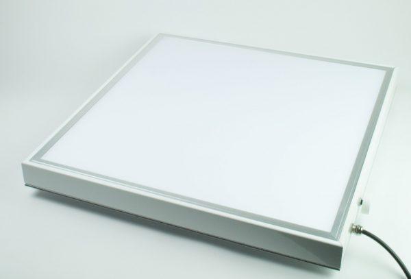 Van Eck lichtbak ProLed D 540x540