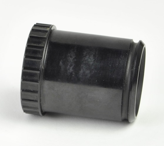 Objectief/lens - Katagon 1:2,8 / 85 Staeble-Werk
