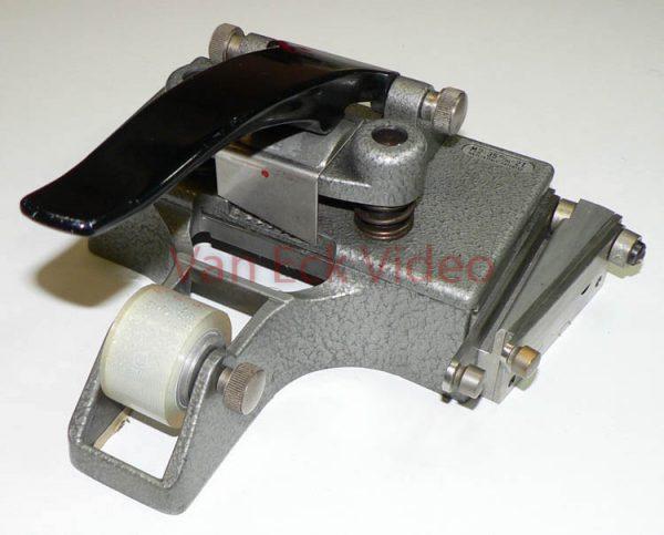 CIR splicer (35mm) - Type: M.2 - 35m/m - 2T