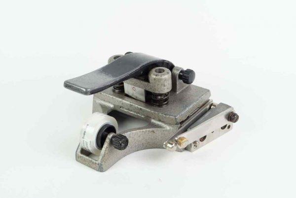 CIR 16mm splicer - M2 2T