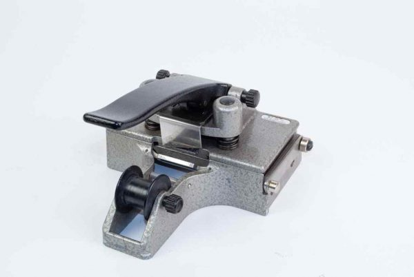 CIR 35mm - M2