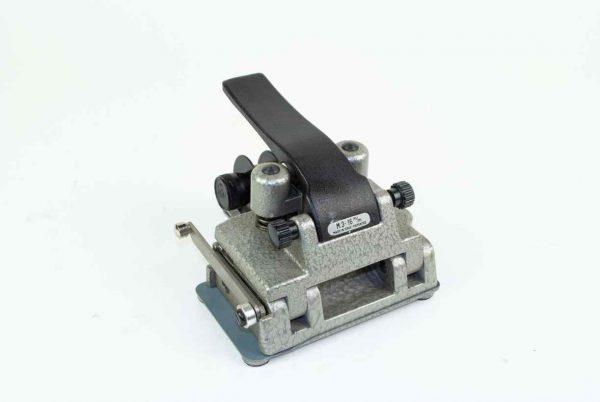 CIR 16mm splicer - M3