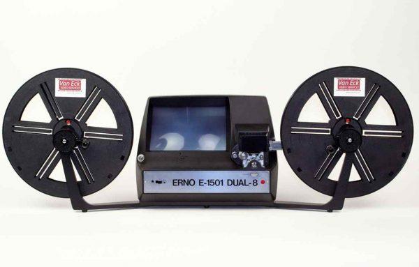 Erno E-1501 Dual8