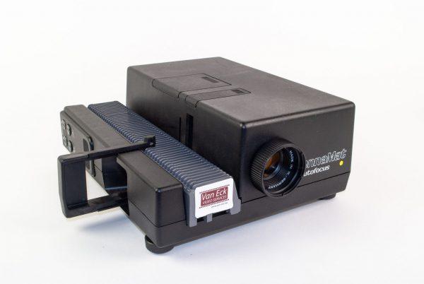 Enna Ennamat Autofocus (model 8020)