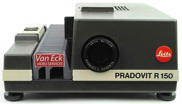 Leitz Pradovit R 150