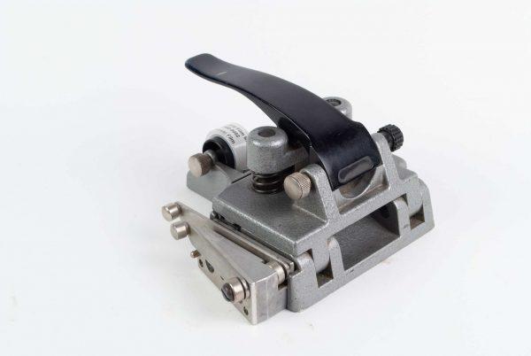 CIR 16mm splicer (FPB A-2025)