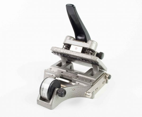 CIR M2 (16mm splicer)