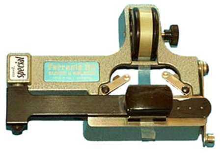 Ferrania 3M splicer super8 special (CIR splicer)
