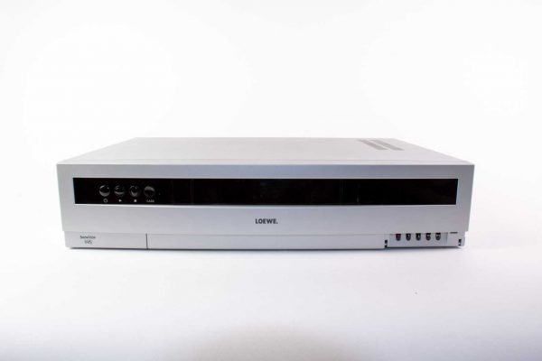 Loewe VV2302M (VHS)