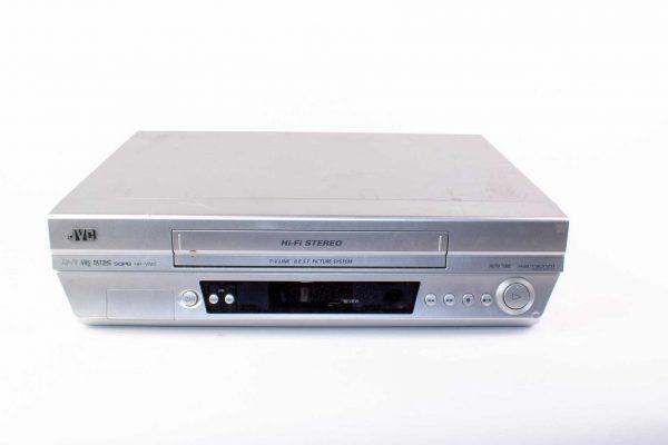 JVC HR-V510 (VHS)